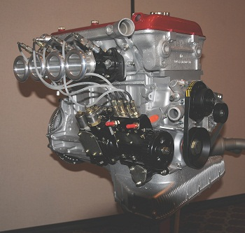 ingram enterprises inc high performance race components rh wesingram com CSI Fuel Injection CSI Fuel Injection
